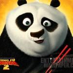 Kung Fu Panda 2 (1)