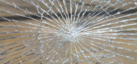 glass-breakage-286098_1280