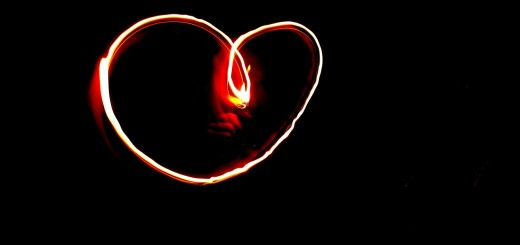 love-444350_1280