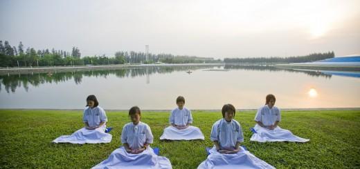 meditation-480144_1280