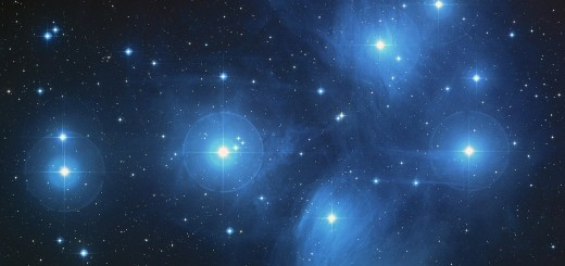the-pleiades-star-cluster-11637_1280