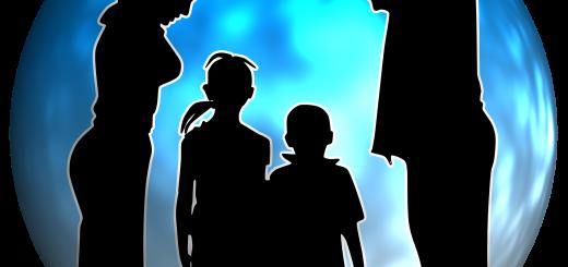 אימוץ ילדים, תמונה למאמר של רקפת על 3 העסקים