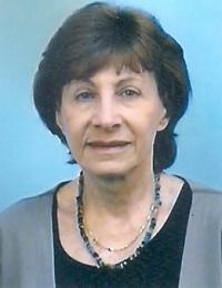 """ד""""ר דליה גלבוע"""