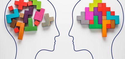 מוח לימוד